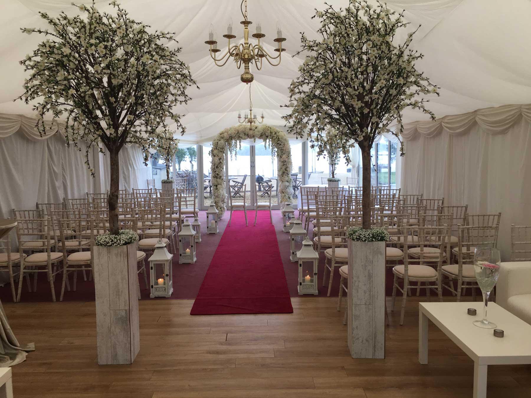Weddings Fermanagh Wedding Venue Lough Erne
