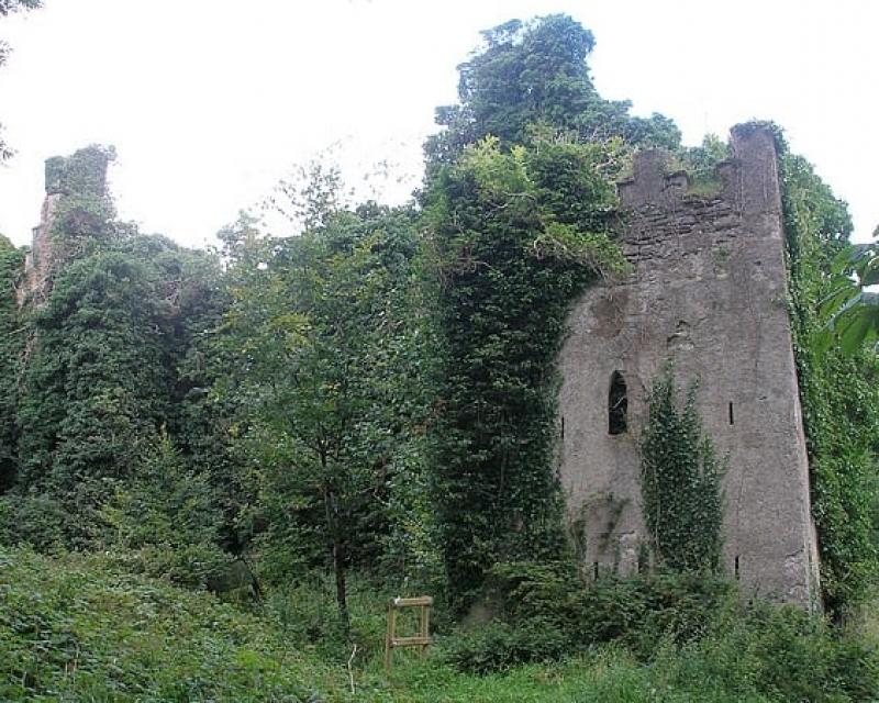 castle-caldwell-2