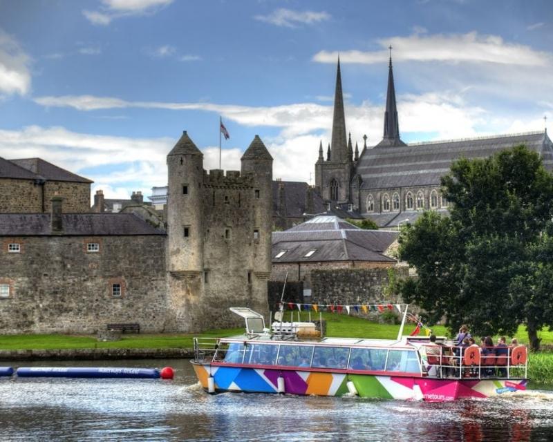 enniskillen-castle-boat-tours