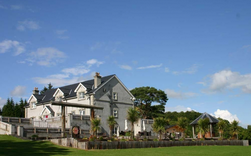 fermanagh-self-catering-03