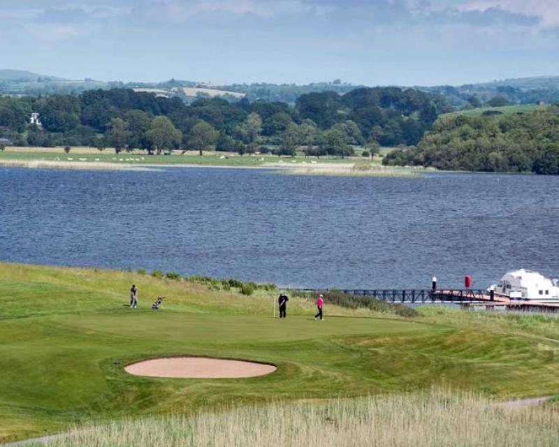 golf-fermanagh