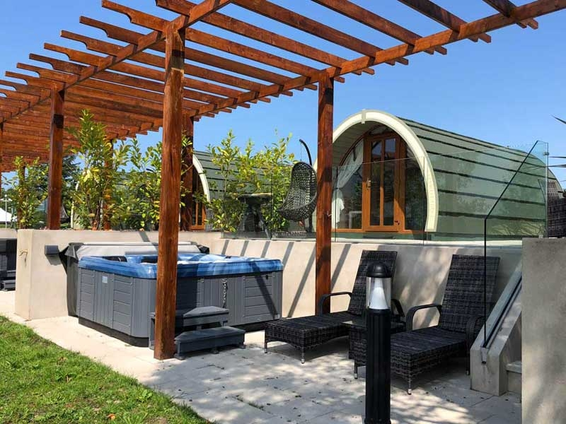 luxury-glamping-lodges-fermanagh-02s