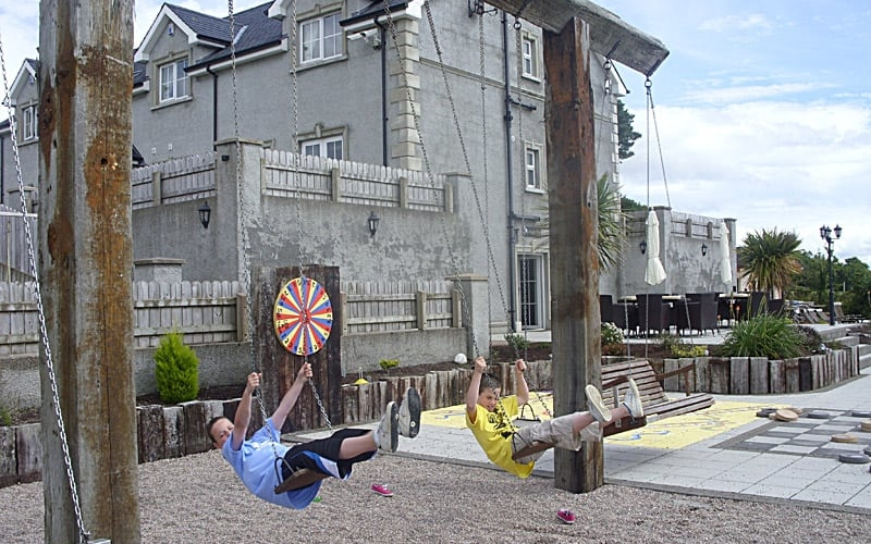 rossharbour-childrens-play-area