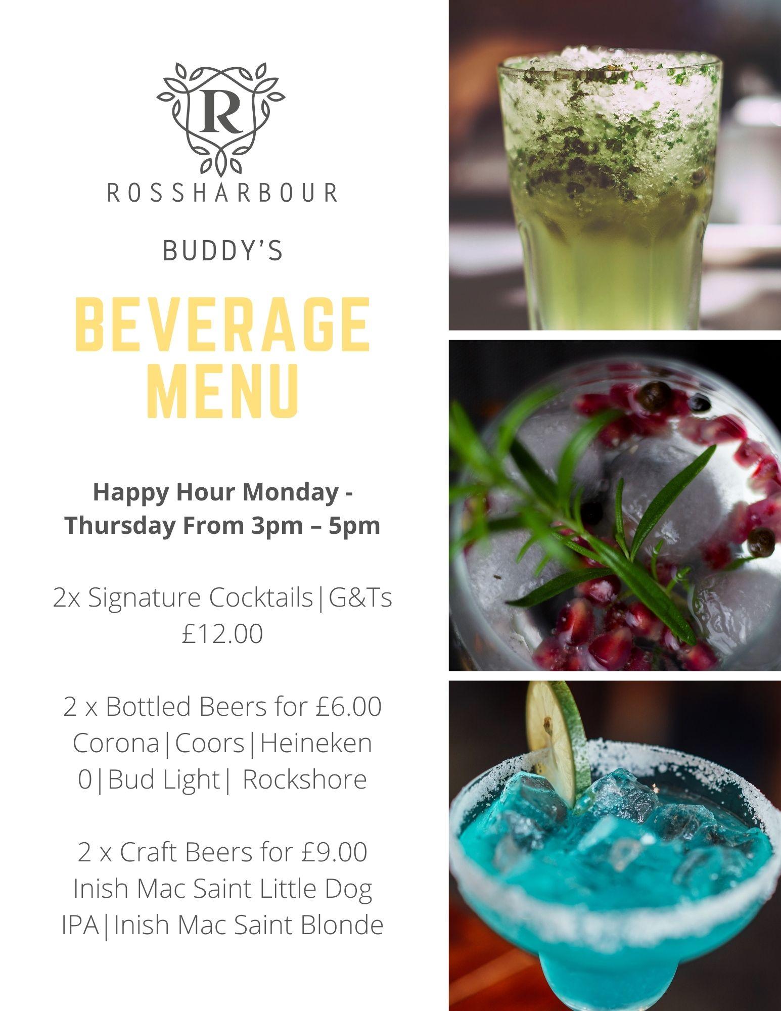 buddys-beverage-menu-28.04.21