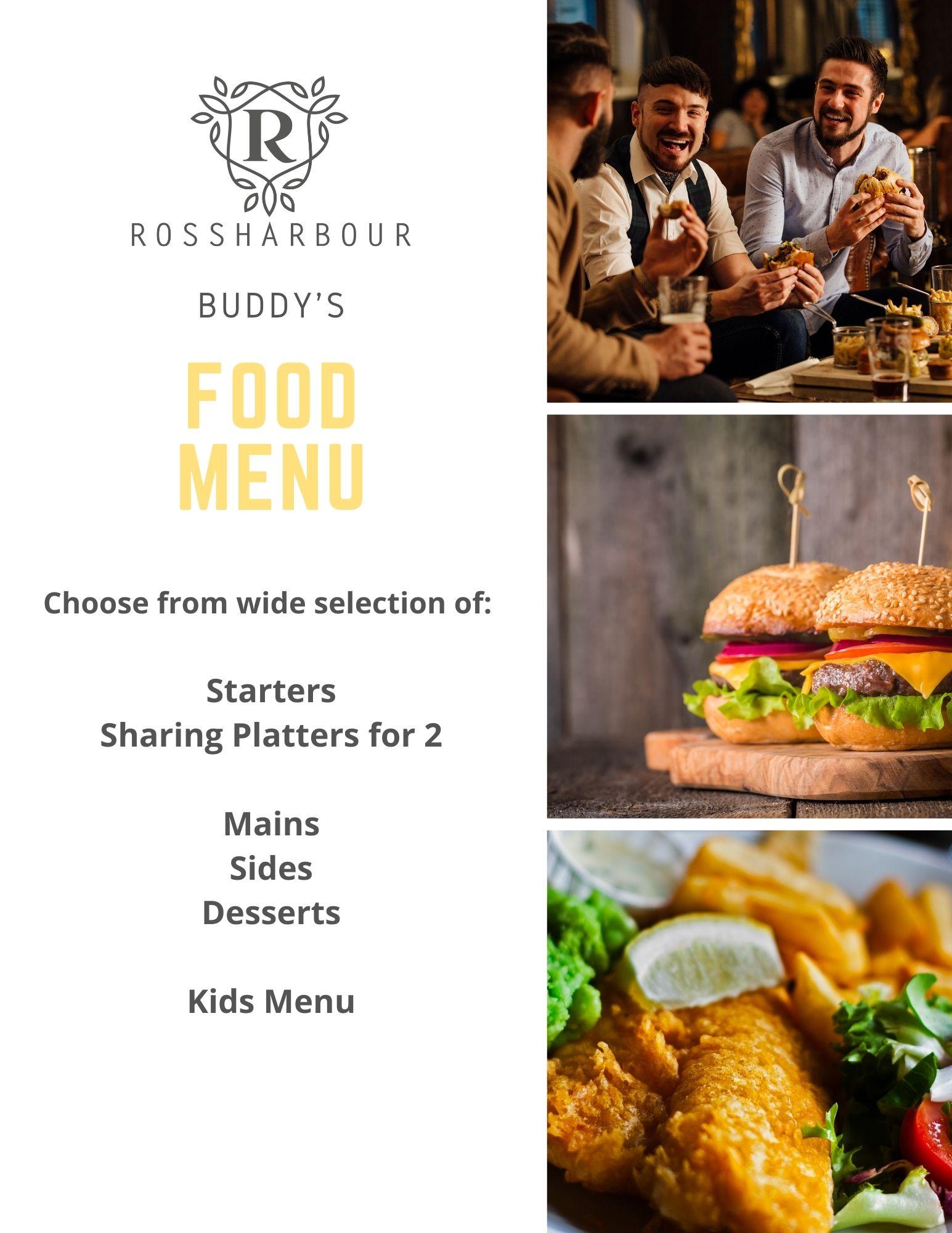 buddys-food-menu-29.04.21