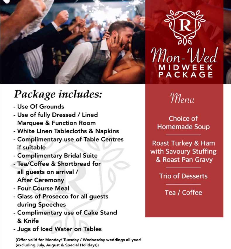 midweek-wedding-package-sept2018