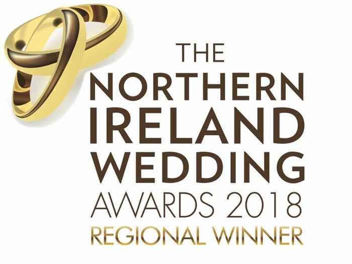 ni-weddings-award-regional-winner