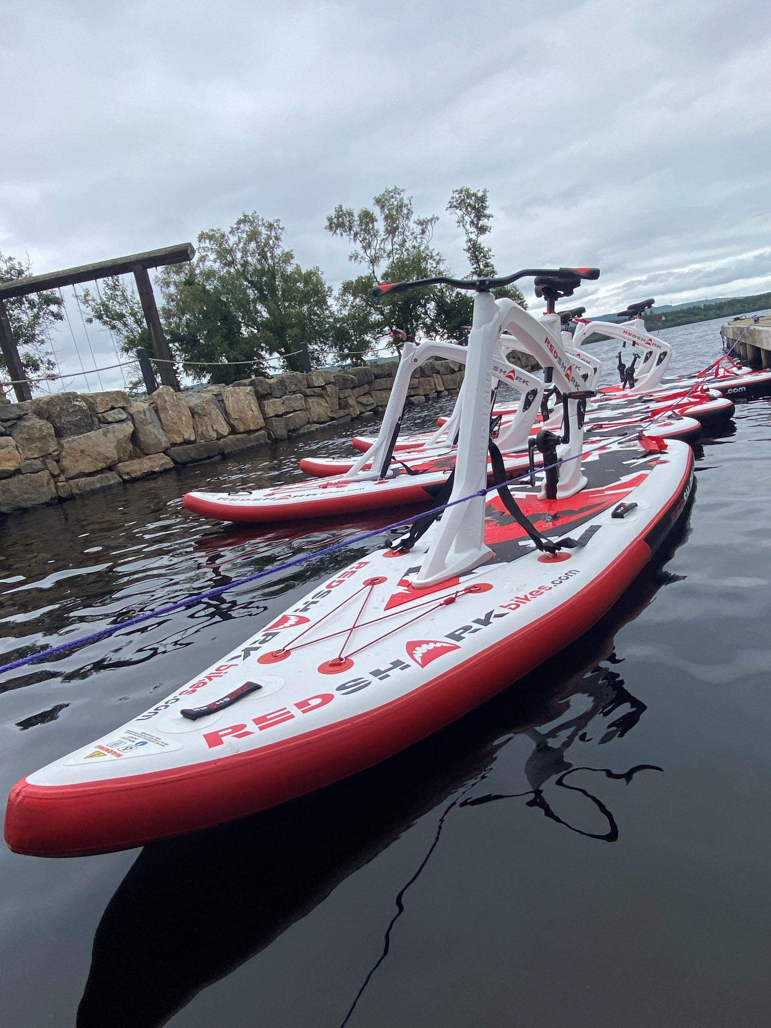 red-shark-surf-bikes-01