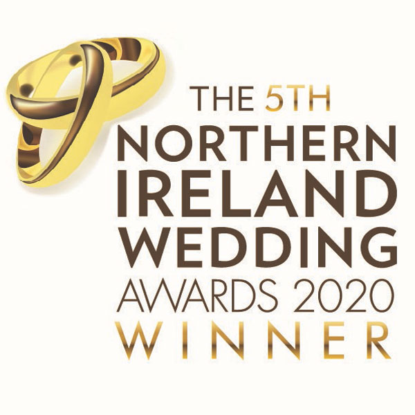 ni-wedding-awards-winner