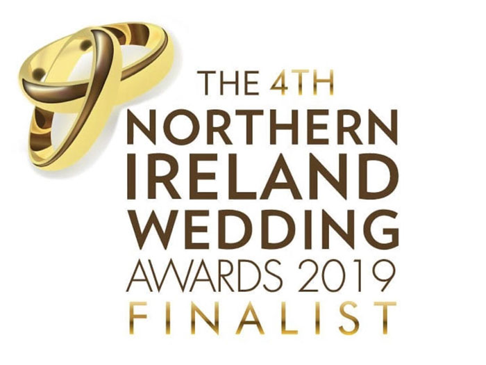 ni-weddings-award-finalist-2019